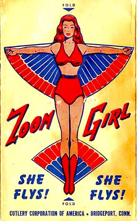 zoom-girl