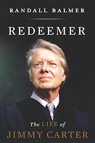 Book-RedeemerJimmyCarter