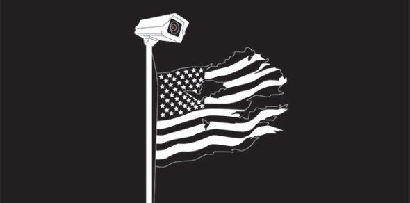 big-brother-flag