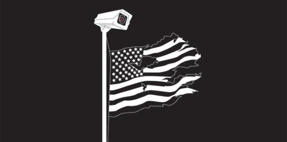big-brother-flag