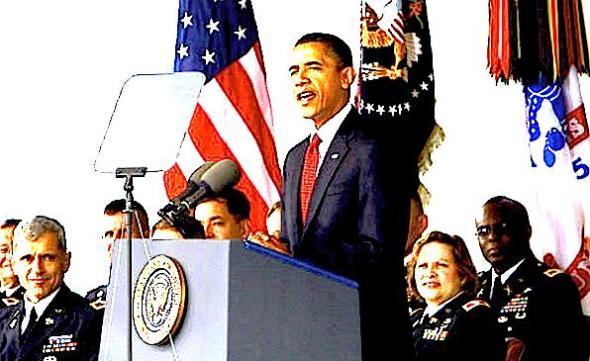 alg-obama-west-point-jpg