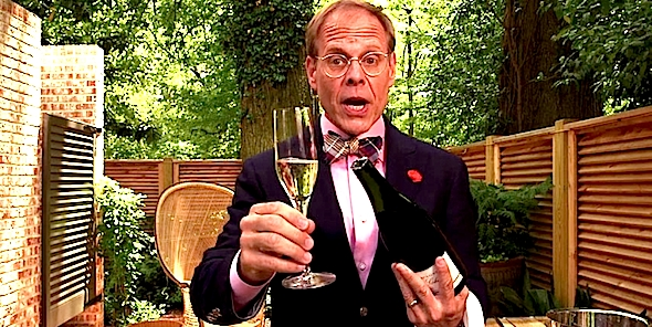Alton-Brown-Champagne