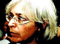 Anna-Politkovskaya-AP