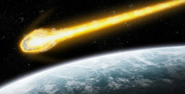 asteroid-820x420-1