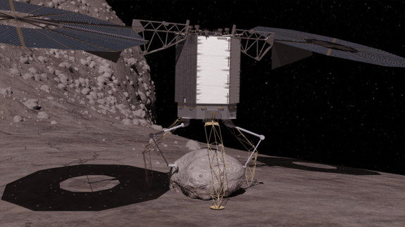 asteroid-initiative-4.jpg