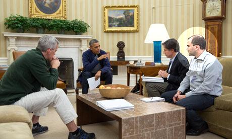 Barack-Obama-Rhodes
