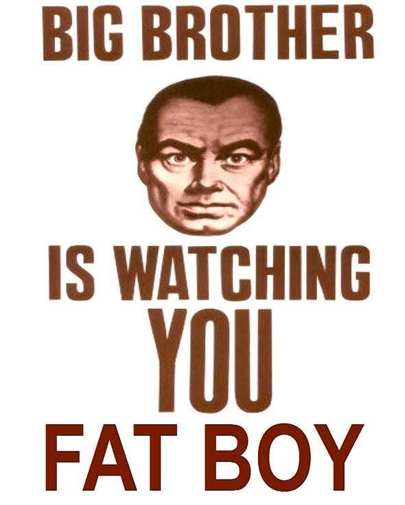 big-brother-fat-boy
