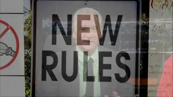 bill_maher_-_new_rules