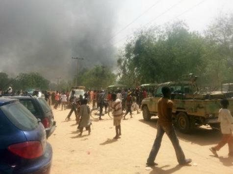 boko-haram-attack-aftermath-afp