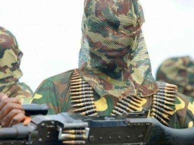 boko-haram-Reuters