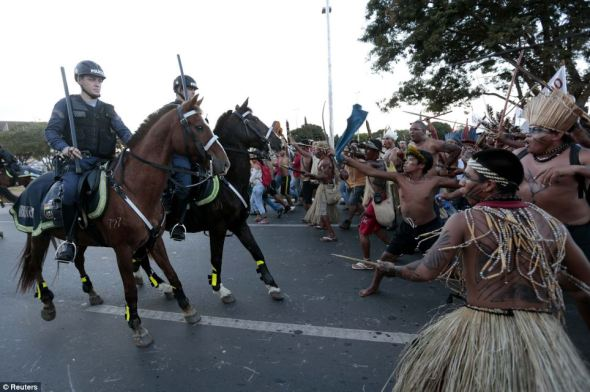 brazil-protest2