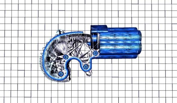cad-3d-guns-660x386