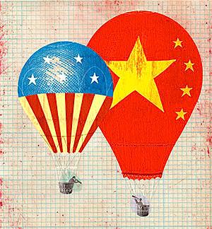 china-top