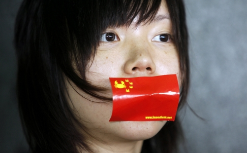 china_hong_kong_moral_national_education_protest_ale05