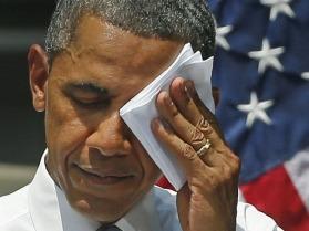 Obama-AP-hanky