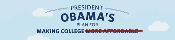 college-unaffordability