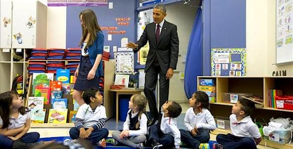 common-core-obama