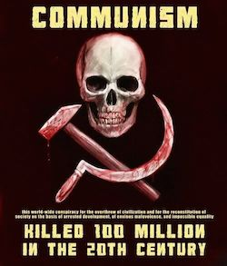 communism-100