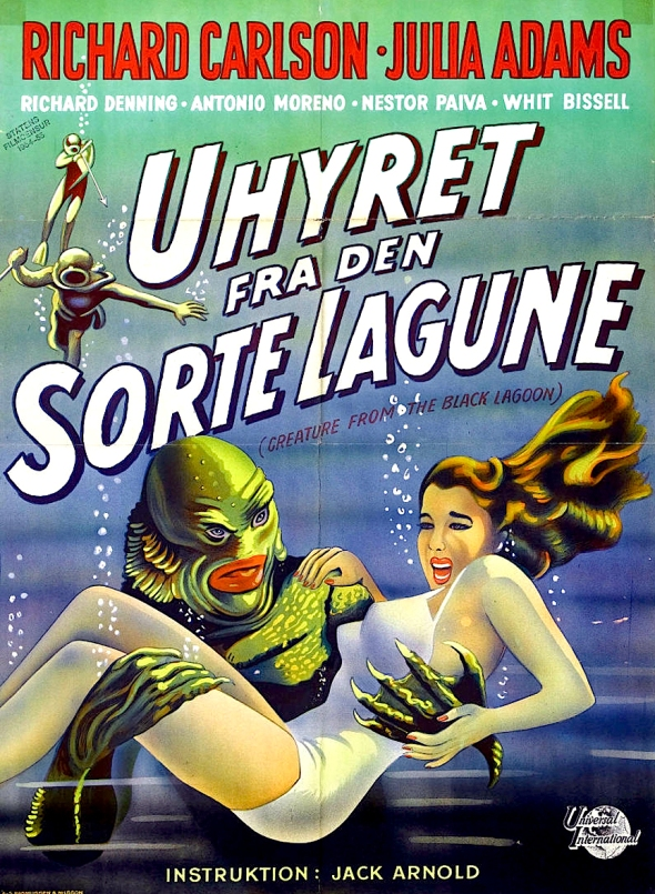 Danish-Creature-Lagoon