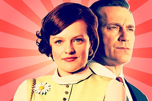 don-peggy