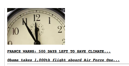 drudge500daysAF