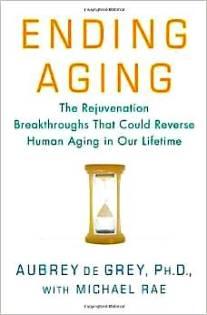 ending-aging