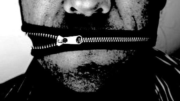 free-speech-zipper