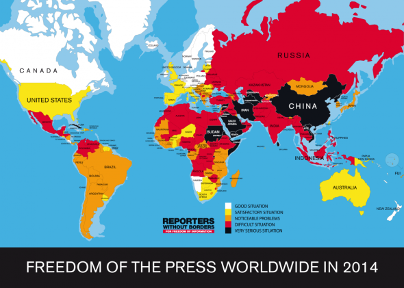 freedom-press-map