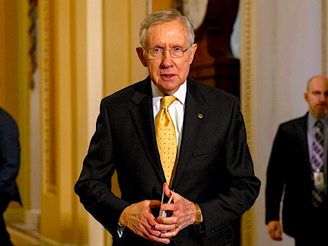 harry-reid-straight-on-ap