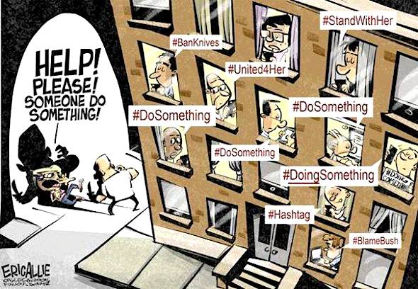 hashtag-cartoon