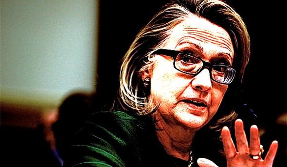 Hillarys-Unconscionable-Benghazi-Lie
