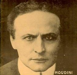 houdini-photo