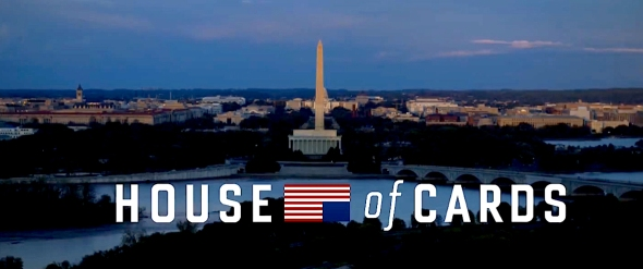 House_of_Cards_title_picture