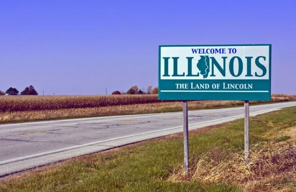 illinois-bye-bye