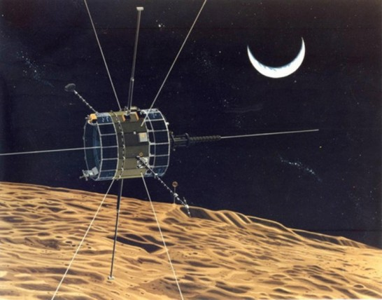 isee-3-recontact-0