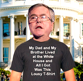 Jeb-bush-shirt2