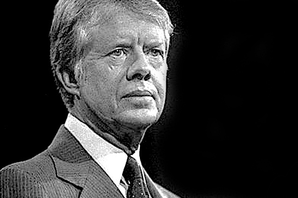 jimmy-carter-evangelical