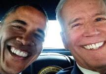 joe-biden-obama-selfie