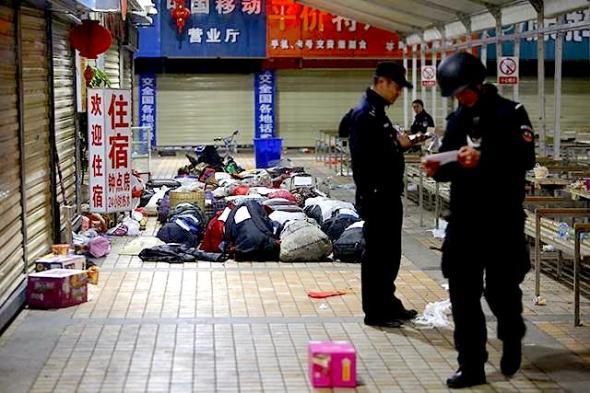 kunming-attack-luggage_main