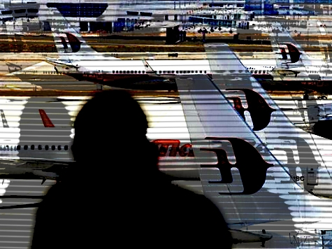 malaysia-airlines-jets-runway-reuters