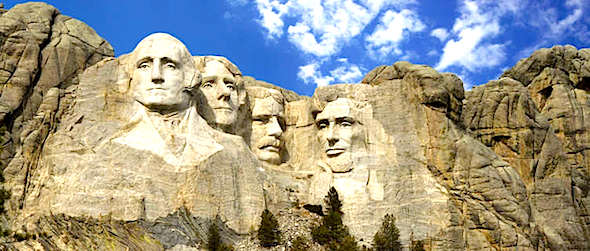 mount-rushmore-usa