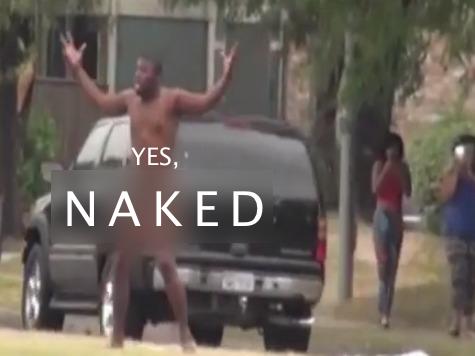 NakedManDancingYes