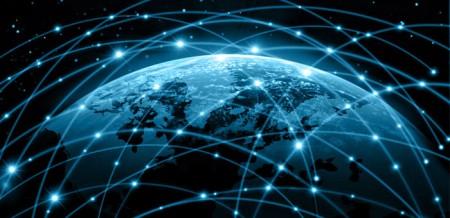 net-neutrality-globe