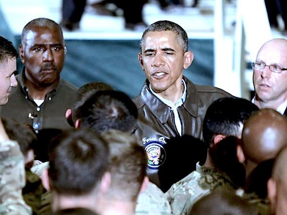 obama-afghanistan-reuters