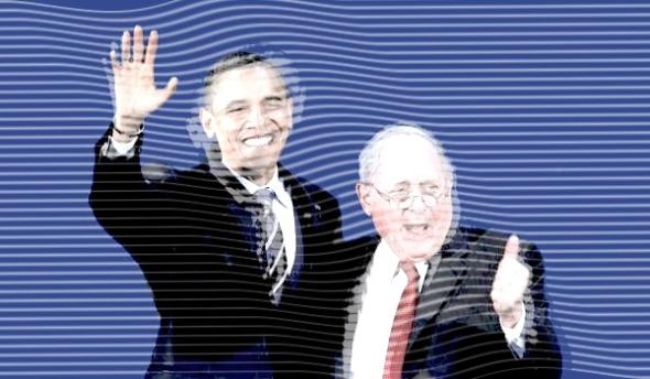 obama-blue-linear
