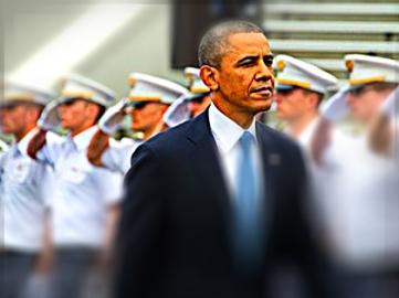 obama-cadets-afp