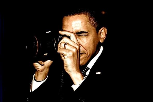 obama-camera