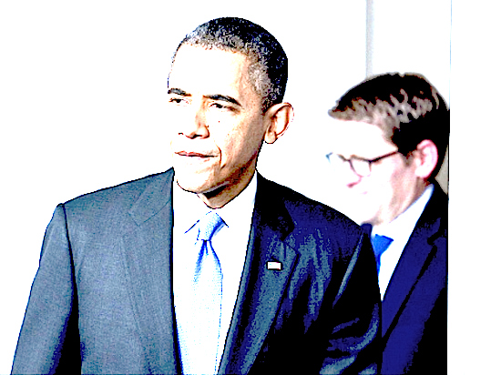 obama-carney-in-background-afp