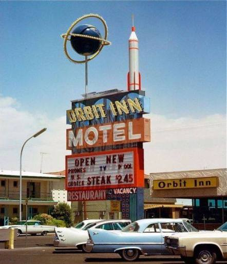 Orbit-Inn-Motel