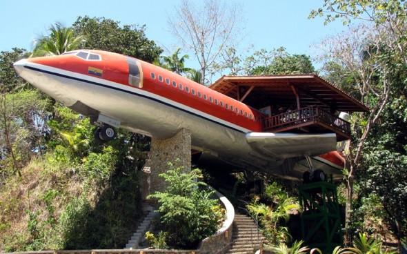 plane-hotel-1_2903225k